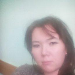 Оксана, , Улан-Удэ