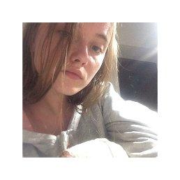 Амина, 18 лет, Сватово