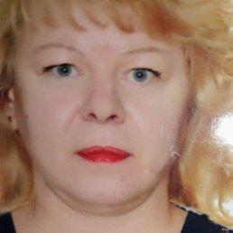 Татьяна, 59 лет, Жодино