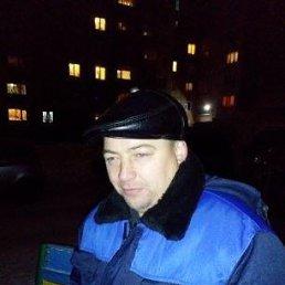 Григорий, 41 год, Барнаул