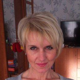 Светлана, 46 лет, Углич
