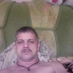 Александр, 53 года, Златоуст