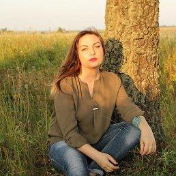 Любовь, 32 года, Сафоново