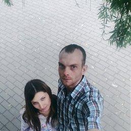 Aleksandr, 30 лет, Удельная