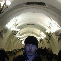 Жавохирбек, 29 лет, Пущино