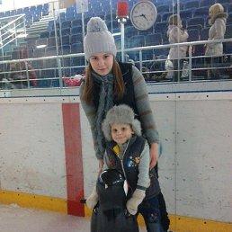 Светочка, 24 года, Звенигово