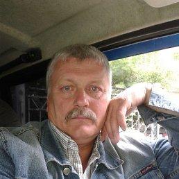 Андрей, 58 лет, Старая Майна