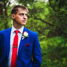 Алексей, 26 лет, Сергач