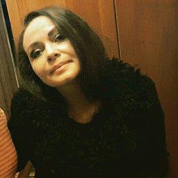 Марина, 40 лет, Ровно