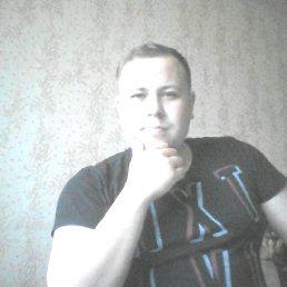 Василий, 30 лет, Сланцы