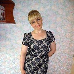 Светлана, 50 лет, Шостка