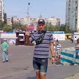 Дима, 33 года, Боярка