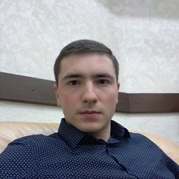 Роман, 30 лет, Красноармейск