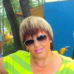 Оксана, 49 лет, Кимры
