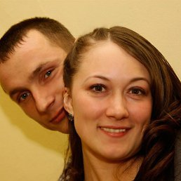 Анна, 32 года, Можга