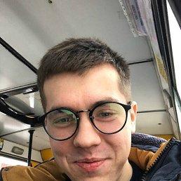 Александр, 24 года, Шуя