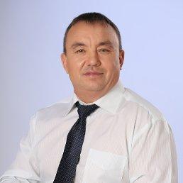 Юрий, 50 лет, Чебоксары