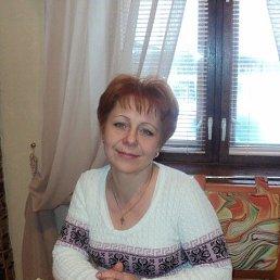 Марина, 53 года, Павловский Посад