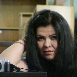 Лилия, 40 лет, Раменское