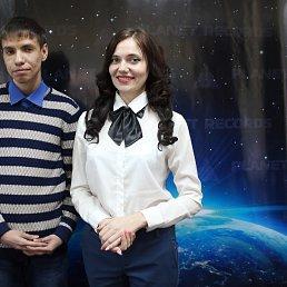 Сергей, 23 года, Никифоровка