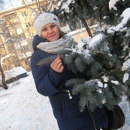 Наталья, Воронеж, 46 лет