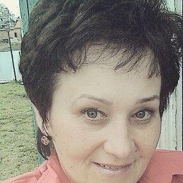 Татьяна, 61 год, Вытегра