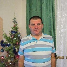 Иван, 62 года, Джубга