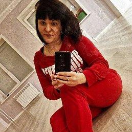 Лариса, 29 лет, Иркутск