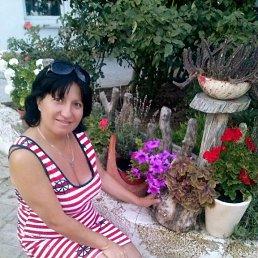 Наталия, 44 года, Днепродзержинск