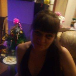 Галина, 52 года, Воронеж