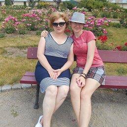 Елена, 58 лет, Белая Церковь