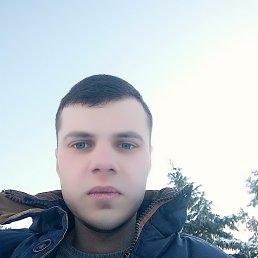 Дмитрий, 24 года, Луганск