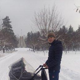 Владимир, 29 лет, Уварово