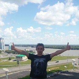 Александр, 36 лет, Мамонтово