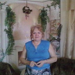 Тамара, 57 лет, Славянск