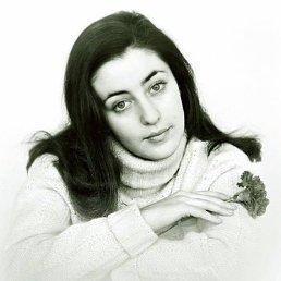 Алиса, 43 года, Солнечногорск