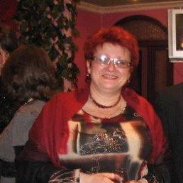 Ирина Устименко, 59 лет, Боярка