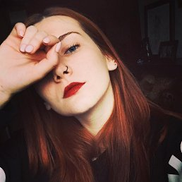 Наталья, 25 лет, Москва
