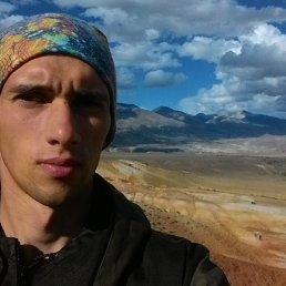 Дмитрий, 27 лет, Кулунда