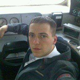 Тимур, 24 года, Ступино