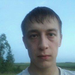 Ренат, 29 лет, Кукмор