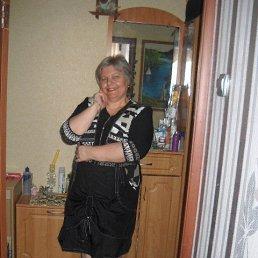 вера, 65 лет, Калуга