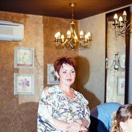 Elena, 52 года, Свободный