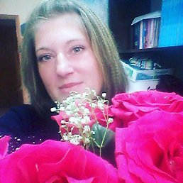 Ольга, 27 лет, Хабаровск