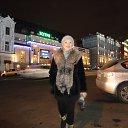 Фото Людмила, Дальнегорск - добавлено 24 января 2018 в альбом «Мои фотографии»