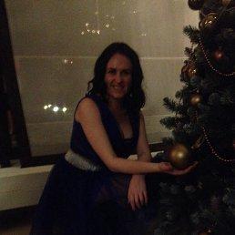 Елена, 31 год, Тула
