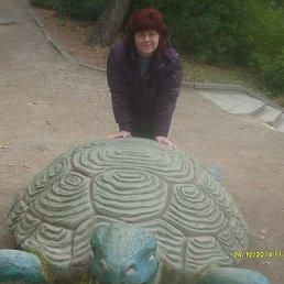 Татьяна, 53 года, Зеленогорск