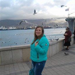 Анастасия, 32 года, Новороссийск