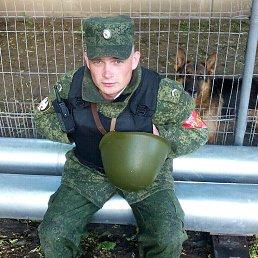 Леонид, 27 лет, Дубна