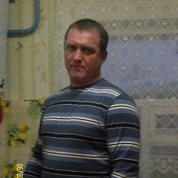 Сергей, 46 лет, Рассказово